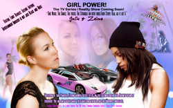Julie-Zainaglow22