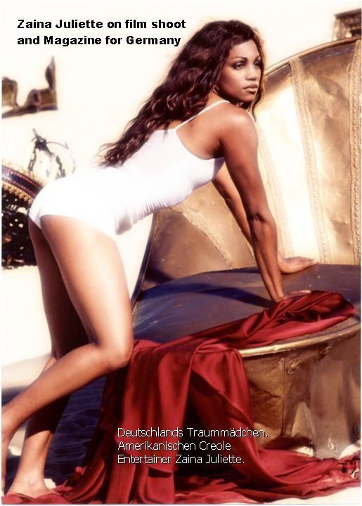 Zaina Germany Dream Girl.jpg