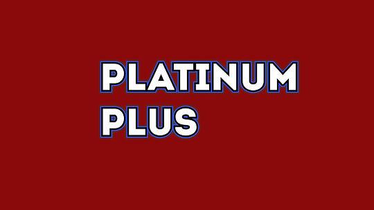 Radio Platinum Plus.jpg