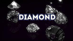 Radio Diamond.jpg