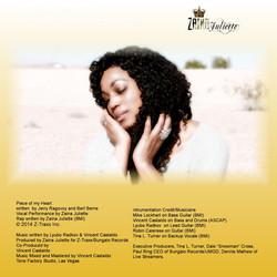 POMH+CD+Cover+Back+15.jpg