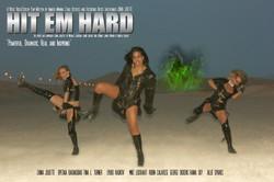 Hit+Em+Hard+girls.jpg