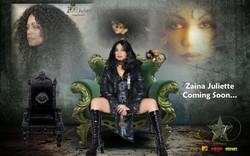 Z-Throne+2-B+Green+POSTER.jpg