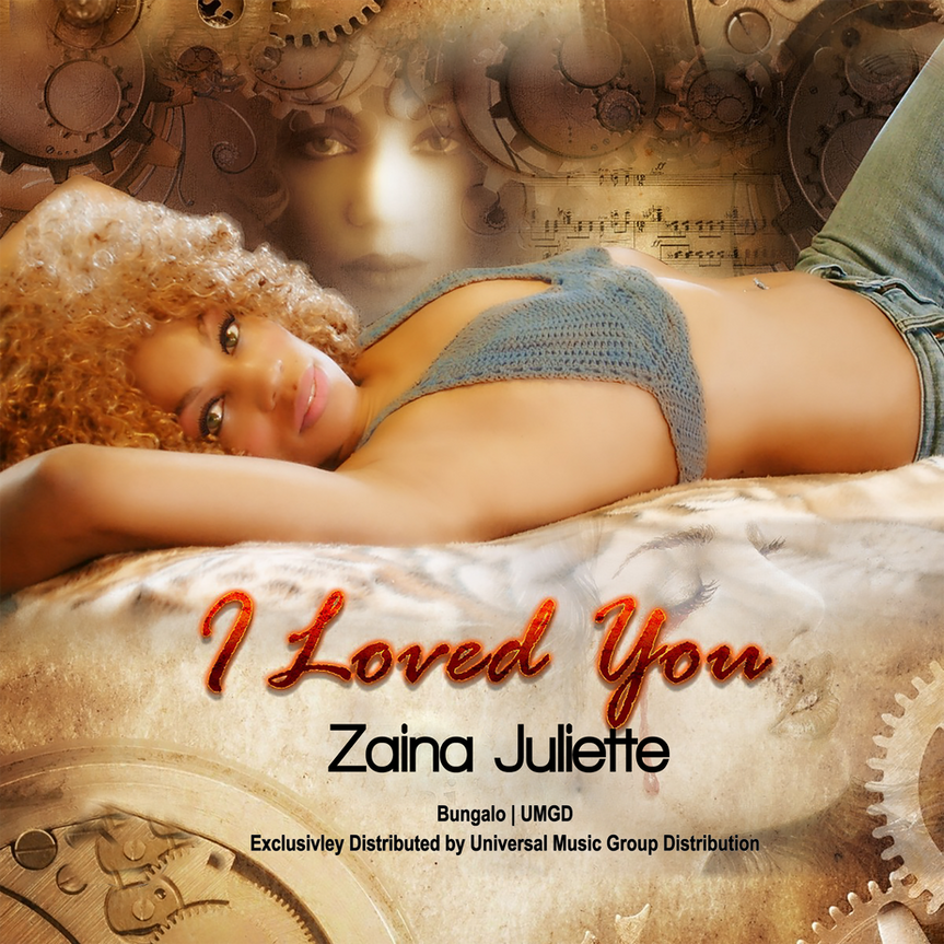 CD Cover I Loved You SMOOTH 2.png