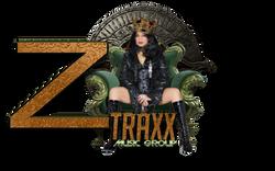 Logo4 Zaina 5