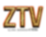 ZTV logo with white.png