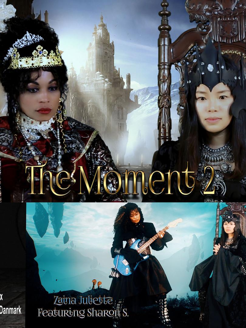 CD COVER Moment 2 China smaller.jpg