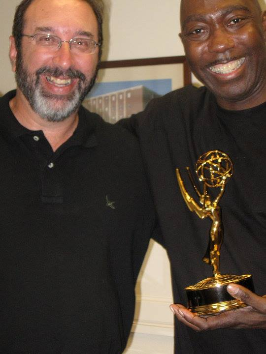 Emmy+1
