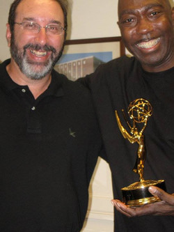 Emmy+1.jpg