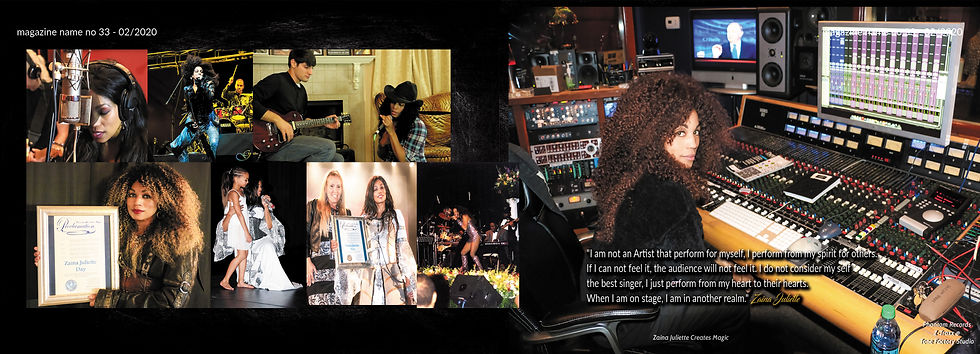 Z Page 16 RGB.jpg