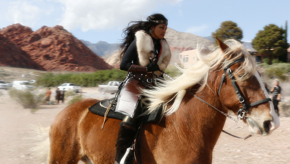 Zaina Rides.jpg