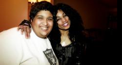 Zaina+and+Chris+2.jpg