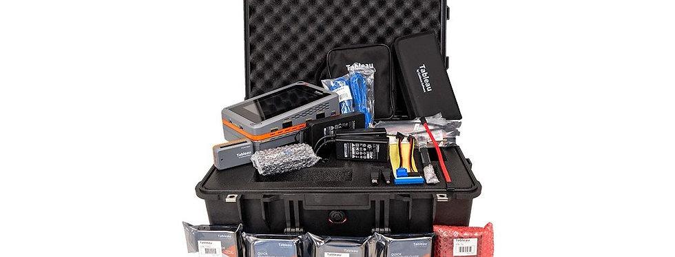 TX1 Ultimate Kit