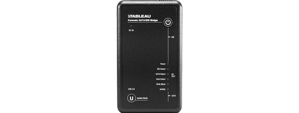Tableau Forensic T35U IDE/SATA Kit