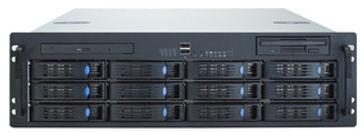 Network server.jpg