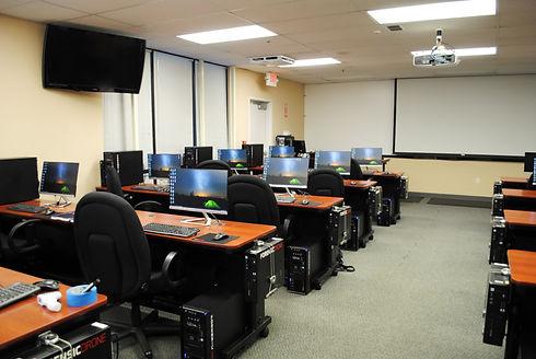 classroom with monitors_edited.jpg
