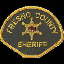 fresno-sheriffs-office.png