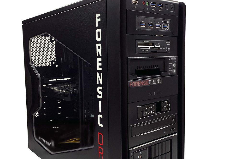 FDR i9