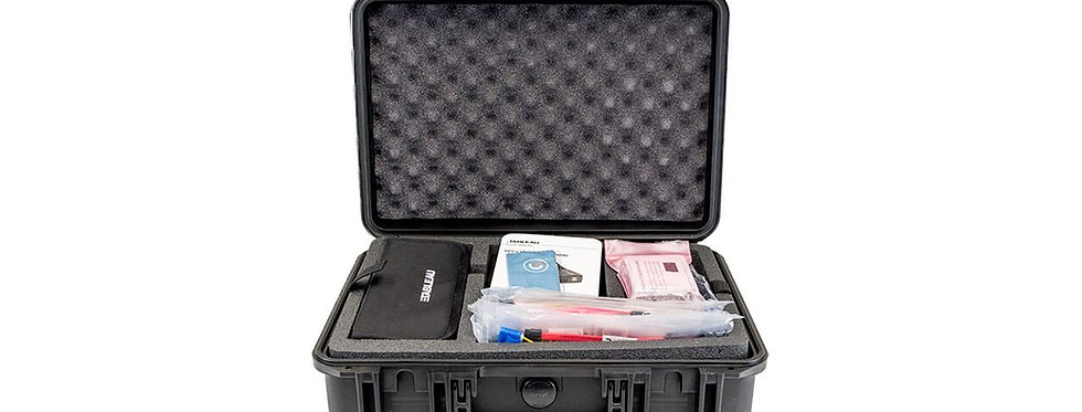 Tableau Forensic TD2U Ultimate Kit