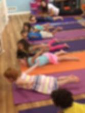 yoga tots photo1.JPG