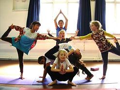 kids-yoga-camp (1).jpeg