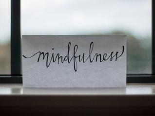 Home Sweet Home:  Yoga & Mindfulness at Home