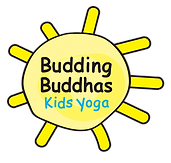 budding buddhas-transparent.png