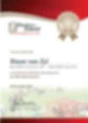 Riaan Client Services.jpg