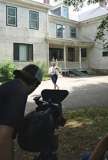 Broken Crayons Brendan Uegama Actors Filmmaking Camera Film