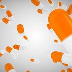gelul orange blanc15583187_ml.jpg