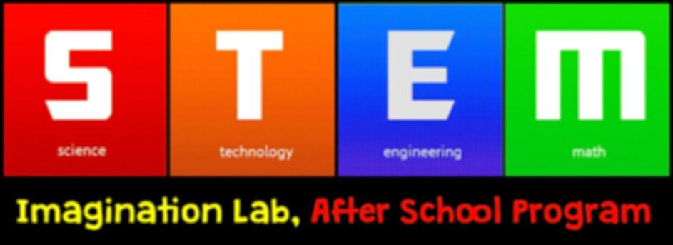 STEM 2018.jpg
