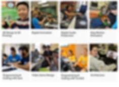 TalentBox.jpg