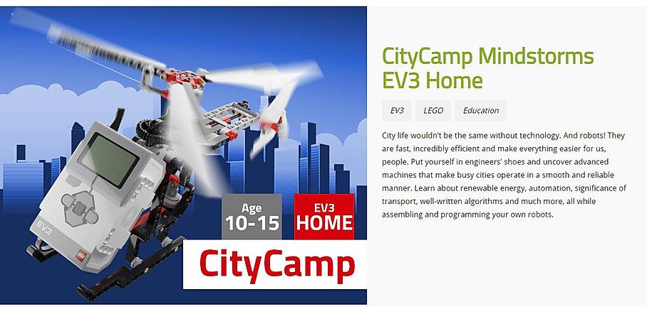 lessons_citycamp-ev3-home_.jpg