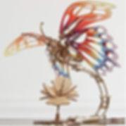 ugears-butterfly3_.jpg