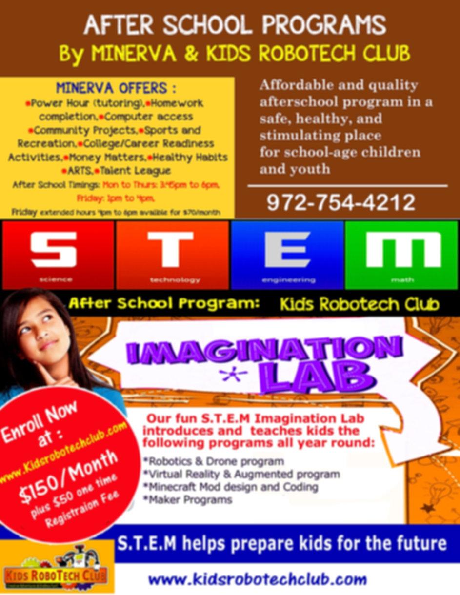 MinervaKrcAfterSchoolFlyerRevised.jpg