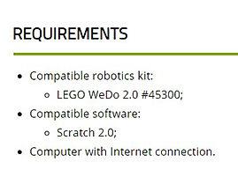 Requirement_citycamp-wedo2-scratch_.jpg