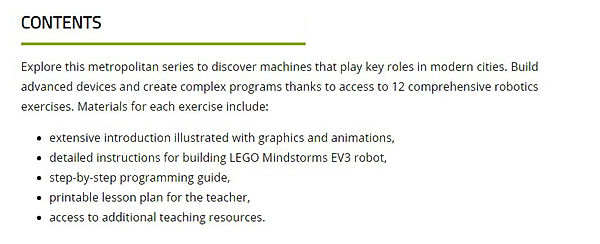 contents_lessons_citycamp-ev3-home_.jpg