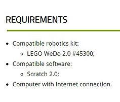 requirements_lessons_starcamp-wedo2-scra