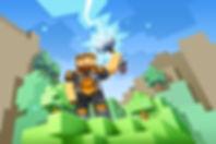 Modding-Fundamentals-with-Minecraft-THE-