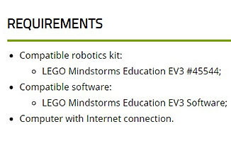 requirements_lessons_discoverycamp-ev3-e