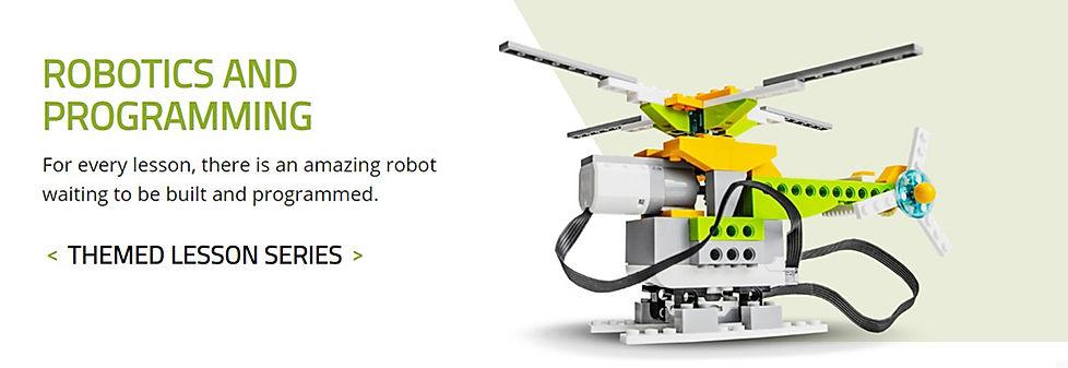 RobocampHeadWeb.jpg