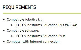 requirements_lessons_citycamp-ev3-edu_.j