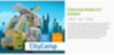 Citycamp-wedo2-scratch_.jpg