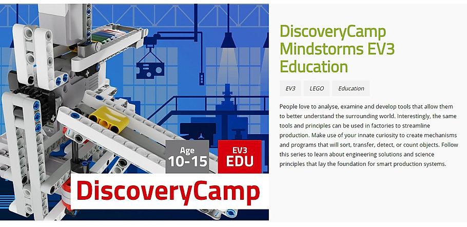 _lessons_discoverycamp-ev3-edu_.jpg
