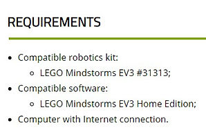 requirements_lessons_citycamp-ev3-home_.