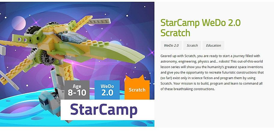 lessons_starcamp-wedo2-scratch_.jpg