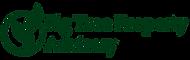 logo_2533110_web (3).png