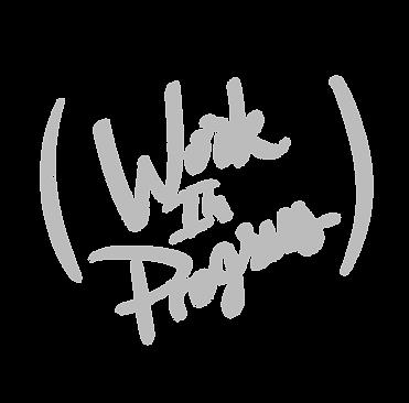 WIP.png