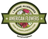 slowflowers_badge_180px_13986450765_o.jp