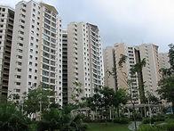 complejo residencial.jpg